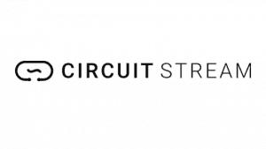 Circuit Stream - Thumbnail