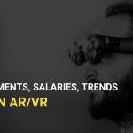 JOBS in AR_VR (1)