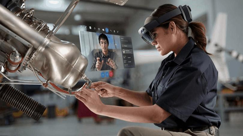 HoloLens2 - understanding the market