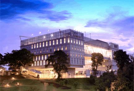 ICVR org 2020 Singapore