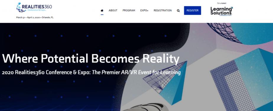 Realities360