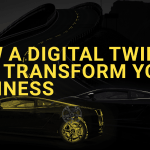 digital-twin-blog-header