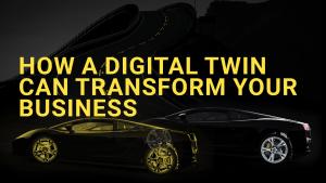 digital-twin-blog-header