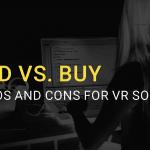 Build vs. Buy blog header