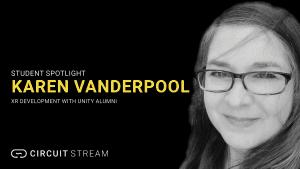 Karen Vanderpool Blog Header2