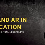 vr-in-education