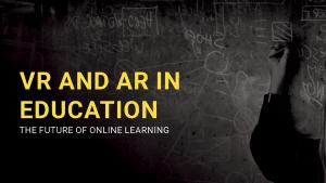 vr-in-education