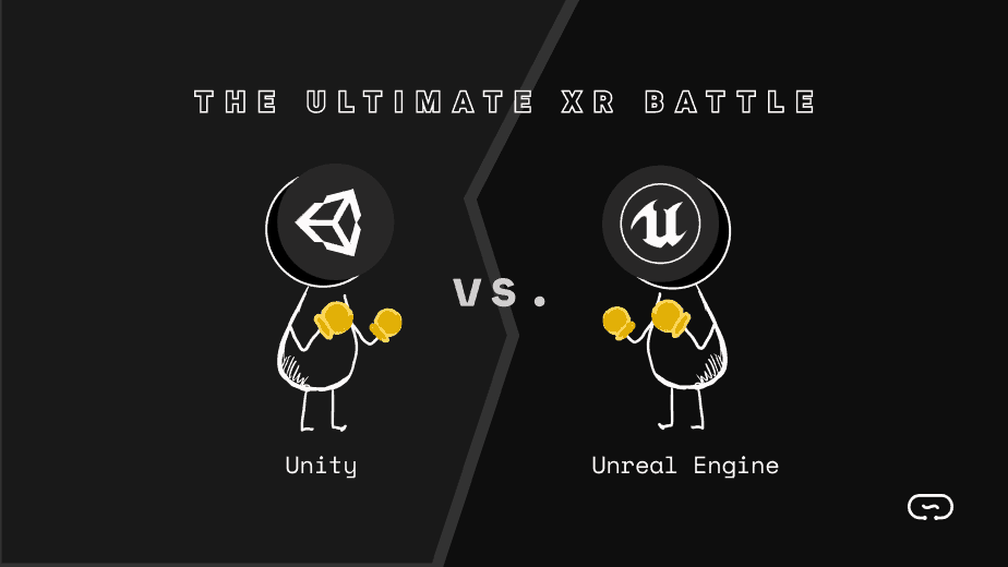 Unity Vs Unreal Engine Which Is Better For Vr Development Circuit Stream