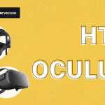 HTC vs. Oculus copy