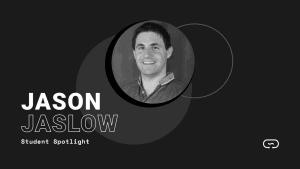 Jason Jaslow Emerge Reality