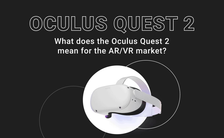 AR vs VR developement