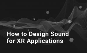 blog-sounddesign