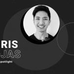 Chris-Rojas