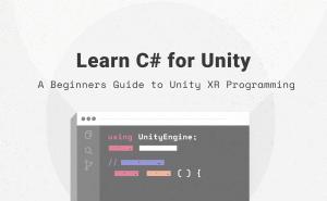 C# Programming Tutorial