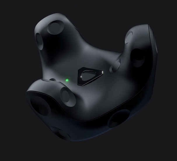 htc vive - valve index